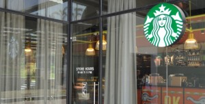 starbucks-store-nehruplace_re