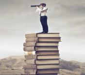6947381-man-standing-on-books