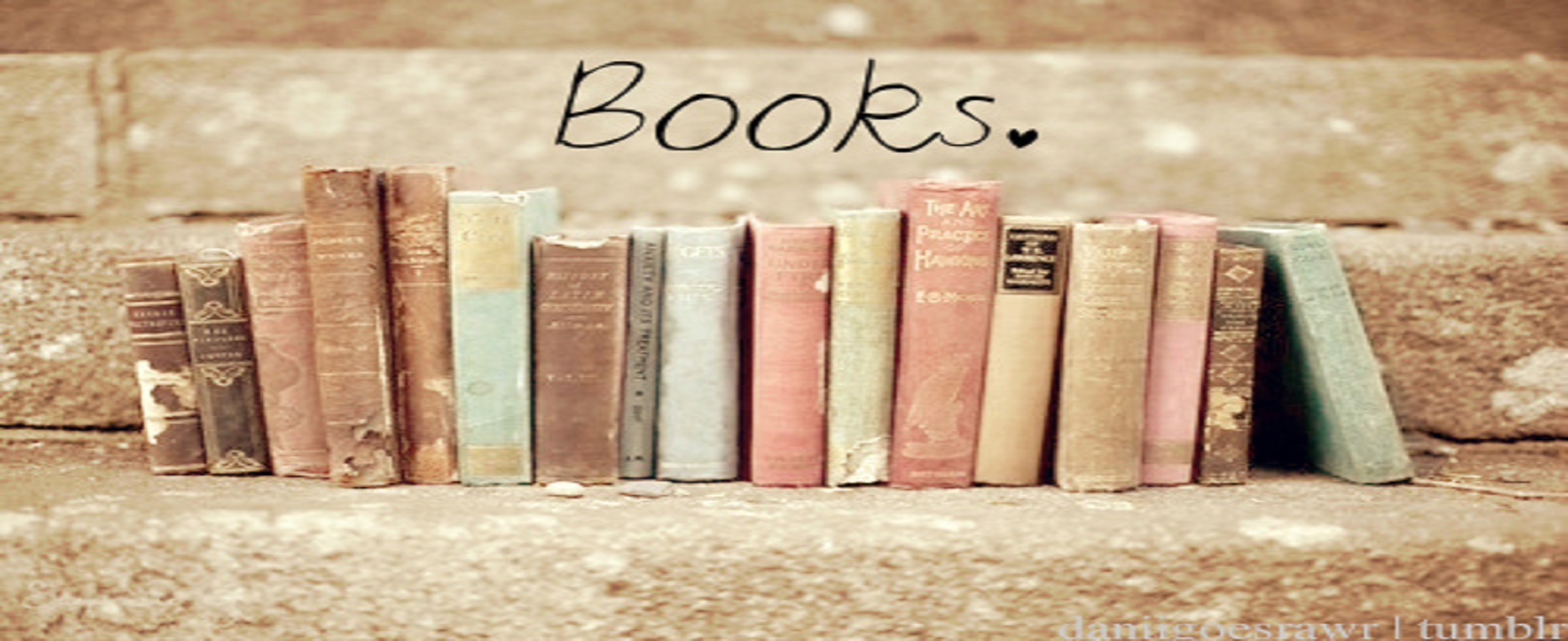 vintage book facebook covers wwwpixsharkcom images