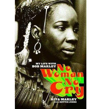 13. No Woman, No Cry