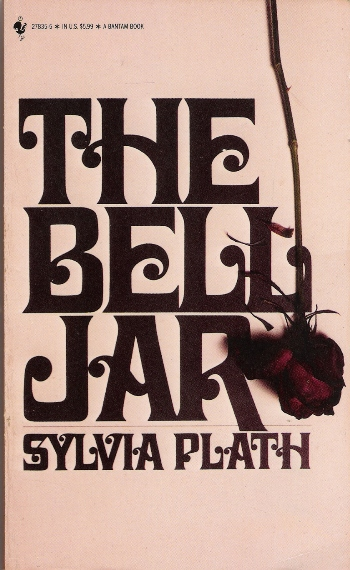 14. The Bell Jar