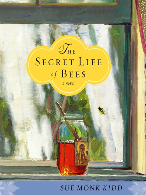 17. The Secret Life of Bees