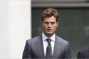 Why I don't hate Christian Grey