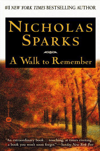 walk_to_remember_sparks__55199-1332879391-1280-1280