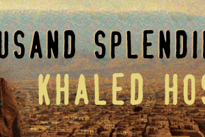 10 heart-wrenching moments in 'A Thousand Splendid Suns' that made the long lost humanity rise within us