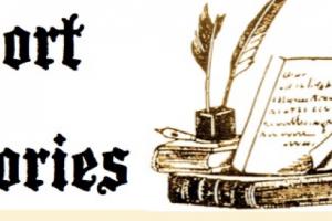 Exemplary Indian Short Stories
