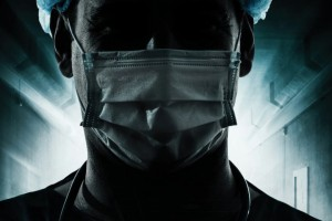 Robin Cook: The Master of Medical Thrillers
