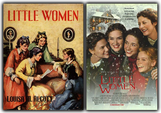 little-women-1