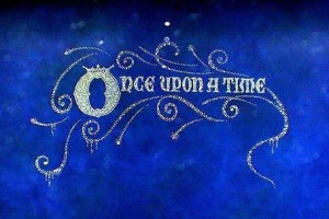Once Upon A Time – a Magical Mirror to Reality